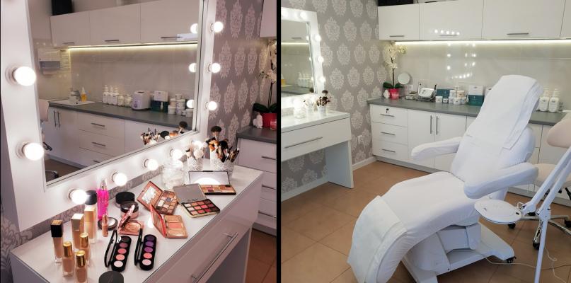 Emma beauty- salon